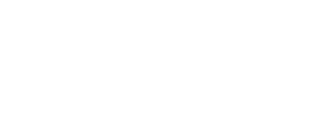 OneJustice White Logo